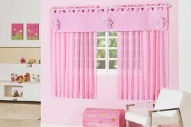 elegantes kinderzimmer gardinen rosa gardinen kinderzimmer - Kinderzimmer Gardinen Rosa