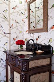 eclectic bathroom ideas 145 best powder rooms images on pinterest bathroom ideas room