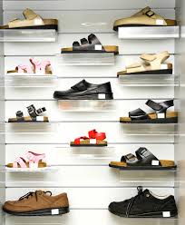 Comfort Shoes For Women Stylish If The Shoe Fits The Rise Of The Stylish Comfort Shoe Npr