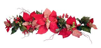 Christmas Flowers Hd Christmas Flowers Wallpapers And Photos Hd Flowers Wallpapers