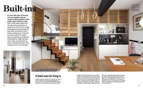 Small Home Interior Design Pictures Gestalten Small Homes Grand Living Interior Design Of Hotel
