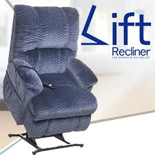 57 best elderly lift chair images on pinterest power recliner