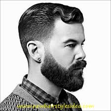 best haircut for men over 50 best hairstyles for men over 50 men over 50 hairstyles 2016