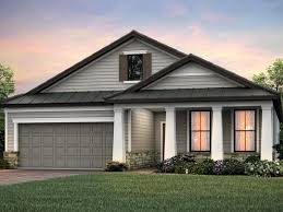 pulte homes babcock ranch announces pulte homes as new building partner