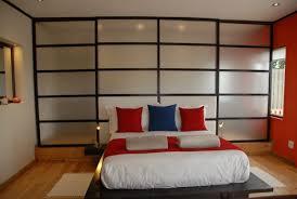 Bedroom Furniture Yate Yate Farm Retreat Where Life Is Beautiful Luxury Self Catering
