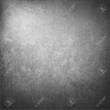 dark gray wall texture background with with abstract highlight