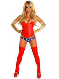 Sexu Halloween Costumes Woman Halloween Costumes Women 16091710