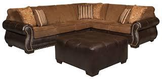 100 fau livingroom how to create a floor plan and furniture