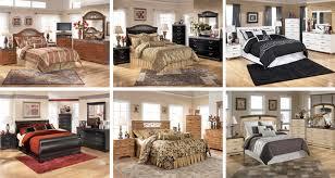 Bedroom Sets Rent A Center Bedroom Furniture Rent To Own