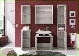 badezimmer m bel g nstig hagebaumarkt badmöbel günstige badmöbel set deko w92