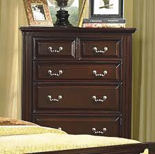 Muenchen Furniture Cincinnati Ohio by Drayton Hall Chest Hall Raised Panel And Moldings