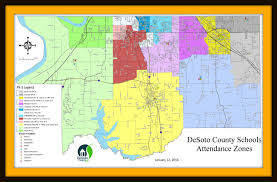 Dallas County Zip Code Map by Welcome To Desoto Csd
