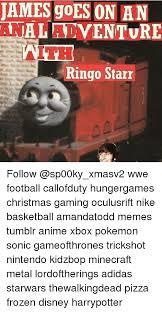 Christmas Memes Tumblr - 25 best memes about tumblr animated tumblr animated memes