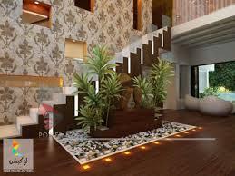 تصميم منازل مودرن من الخارج locationdesign net decor u0026 furniture
