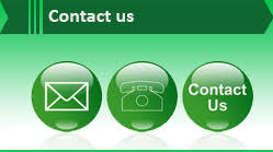 Sbi Online Help Desk Customer Care Sbi Corporate Website