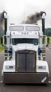 kenworth semi trucks 1044 best 18 wheelers images on pinterest peterbilt rigs and