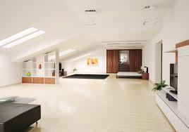 chambre sous les combles best salon sous comble gallery amazing house design ucocr us