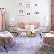 home interior design sles interior design sales consultant salary design consultant