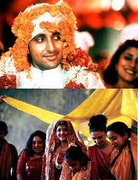 monsoon wedding living in monsoon wedding design sponge
