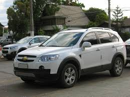 chevrolet captiva 2014 file chevrolet captiva ltz 2 0d awd 2011 11523361683 jpg