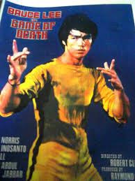 film bioskop indonesia jadul bruce lee jpg