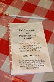 louisiana capital area chapter of the american red cross an