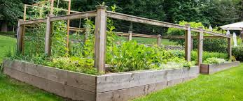 garden styles u0026 pricing homefront farmers ridgefield ct