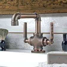 samuel heath faucet u2013 wormblaster net