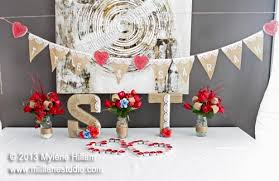 Engagement Party Decorations At Home Decoration For Engagement Party At Home Creative Ladder Ideas For