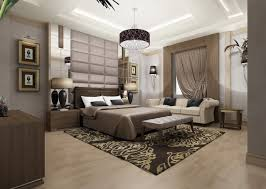 Houzz Bedroom Houzz Bedroom Latest Bedroom Houzz Bedroom With Daybeds With Pop