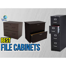 Secure Filing Cabinet Top 10 File Cabinets Of 2017 Video Review