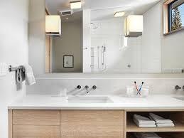 100 bathroom vanity nj vanities granite tops u2013 building