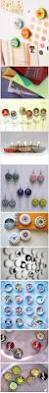 153 best diy images on pinterest crafts diy and projects