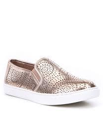 steve madden shoes dillards com