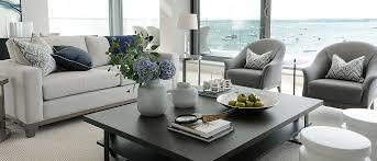 interior design in london interior designers london th2 modern living room sea views at sandbanks poole development by london interior designers th2 change1 change3