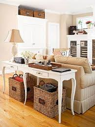 comment ranger sa chambre le plus vite possible ranger sa maison pour en finir avec le bazar dans sa maison