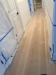 Wide Plank White Oak Flooring Custom Hardwood Flooring Wide Plank And Exceptional Lengths