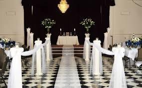Wedding Venues Tacoma Wa Tacoma Scottish Rite Venue Tacoma Wa Weddingwire