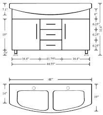 bathtubs bathtub framing installation normal bathtub size normal