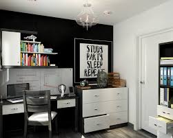 Top Rated Interior Designers In Bangalore Best Interior Designer In Bangalore Kitchen Interior Designer In