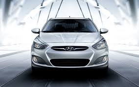 2012 hyundai accent se first test motor trend