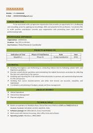 Retail Pharmacist Resume Sample by 8 Best Resume Images On Pinterest Professional Resume Template