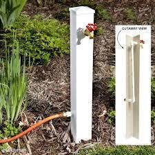 kitchen faucet to garden hose adapter faucet faucet garden hose attachment faucet hose adapter walmart
