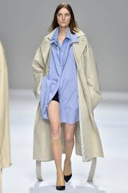 804 best the trench images on pinterest fashion show ready to