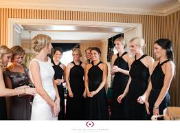 white house black market bridesmaid kate and cbell creative weddings events kate and cbell