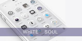 go themes apps apk apk monster free android apps games themes