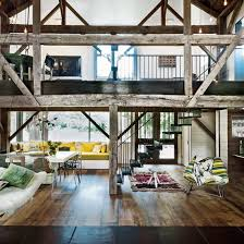 Barn Conversion Ideas | barn conversion ideas and designs ideal home