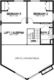 a frame cabin floor plans 421 best house plans images on small houses house