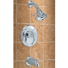 ariana anti scald tub u0026 shower set american standard