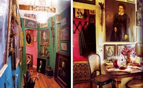 best bohemian home decor ideas u2014 decor trends